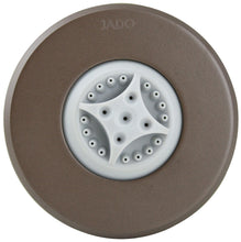Load image into Gallery viewer, Jado Old Bronze Luxury Shower Multi Function Body Spray #860008.105 - Jenco Wholesale