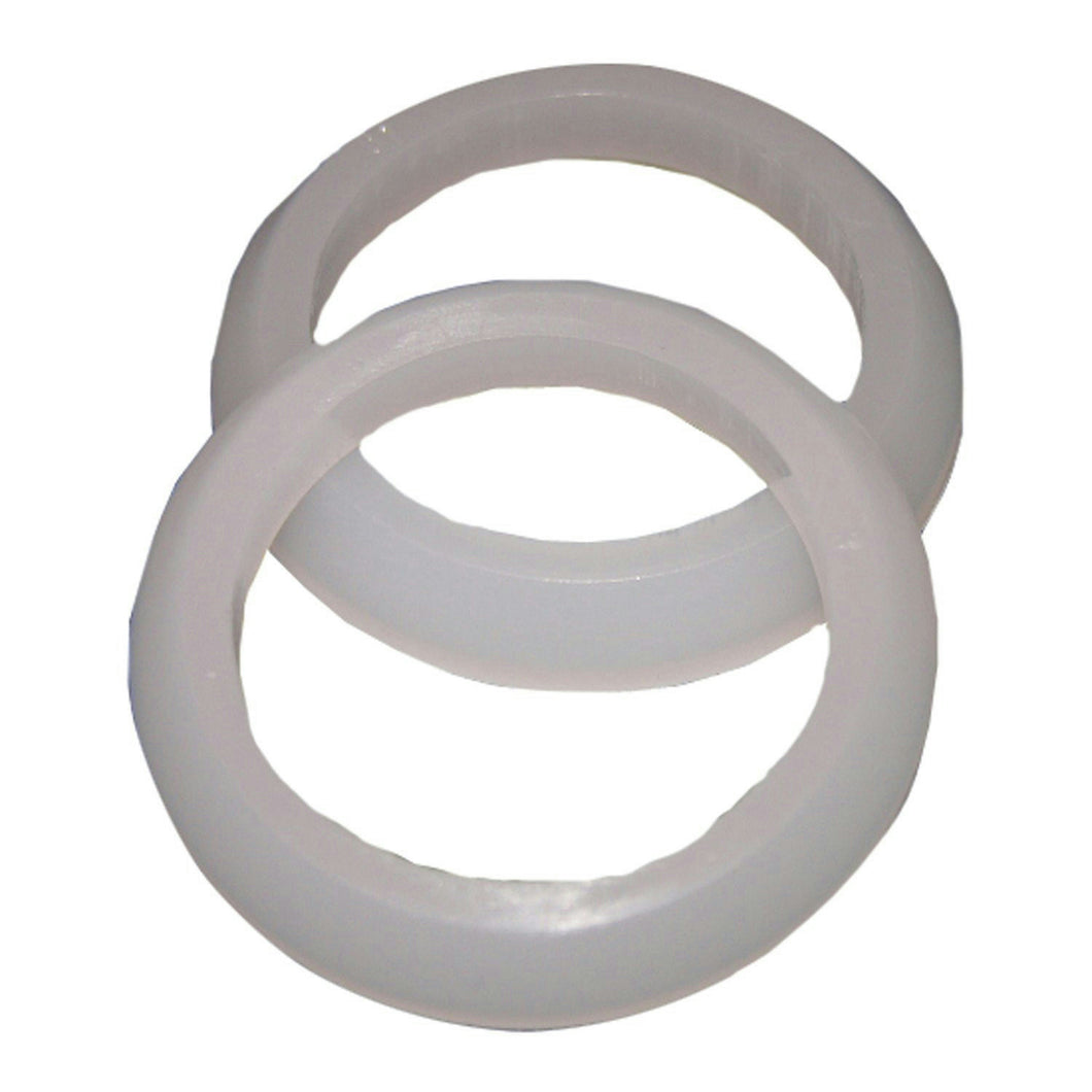 Waxman Slip Joint Reducing Washers 75-187 - Jenco Wholesale