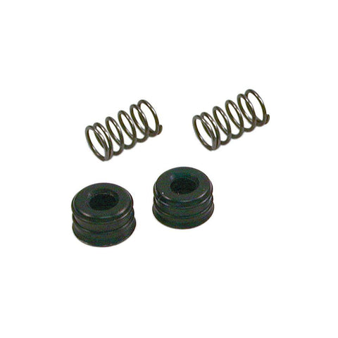 Danco Seats and Springs for Sterling 2-Handle Faucets #88745