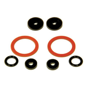 Danco Repair Kit for Price Pfister, #88711 - Jenco Wholesale