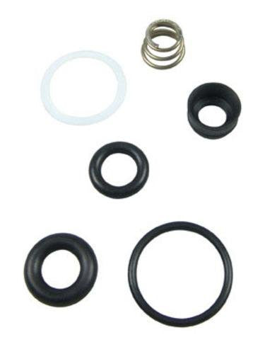 Ace #34 Repair Kit for Delta/Delex 4200473 - Jenco Wholesale