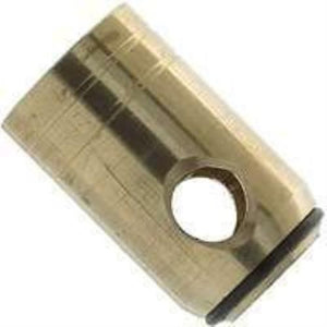 Danco Hot Faucet Barrel Stem 1Z-6H for American Standard #15027E - Jenco Wholesale