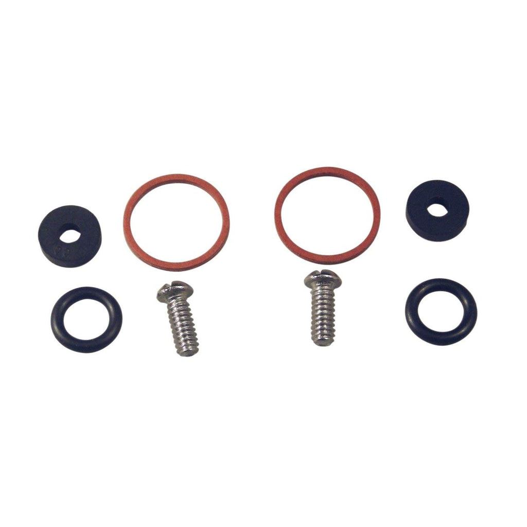 Ace Faucet Repair Kit for Price Pfister(Fits Stems 2H-1, 3I-11), 44968 - Jenco Wholesale