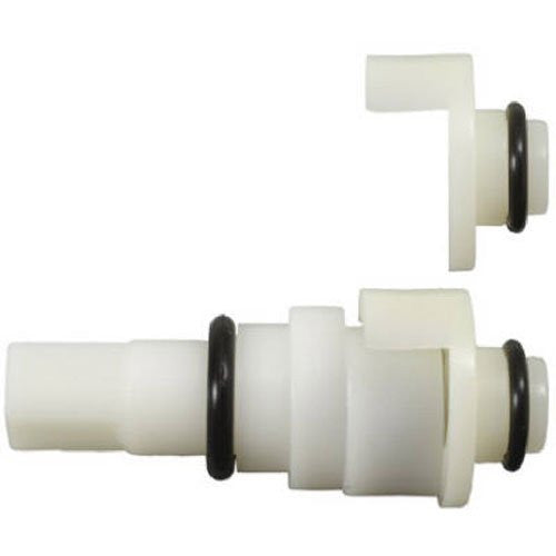 BrassCraft ST1151 Hot/Cold Kitchen and Bathroom Stem for Sterling Faucets - Jenco Wholesale