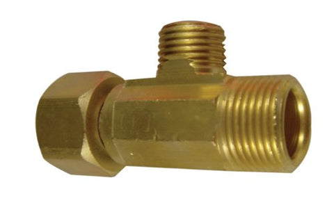 Danco 88605A Water Supply Replacement Stop Adapter - Jenco Wholesale