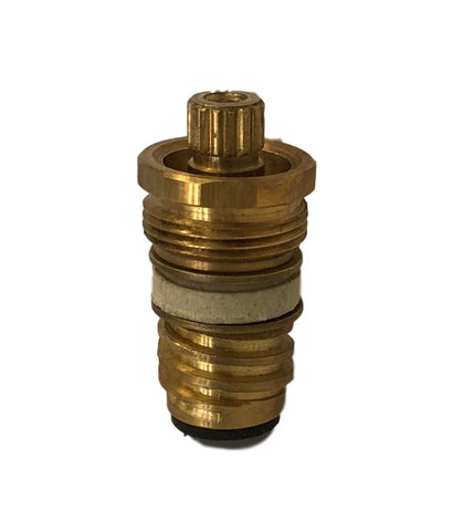 Danco Hot Stem 2C-4H for American Standard, 15984B
