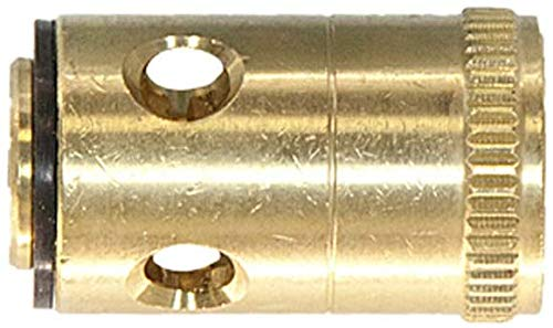 Kissler Brass Cold Barrel for T&S Faucets AB25-0066C