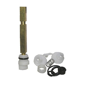Lasco Short Stem Kit 0-4057S for Sterling - Jenco Wholesale