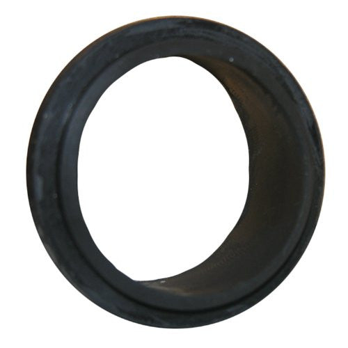 Lasco Hush Cushion Elbow for Waste King Disposal, 39-9061 - Jenco Wholesale