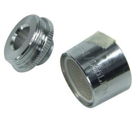 Ace Aerator and Adapter Set 44332