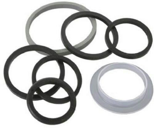 Master Plumber Drain Washer Assortment 225-763 - Jenco Wholesale