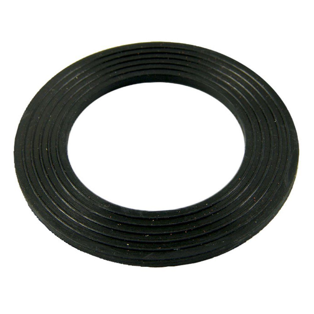 Danco Tub Drain Gasket #88348