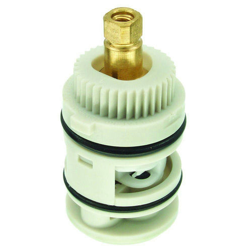 Ace Faucet Cartridge for Valley, Sears, Aqualine Kitchen no Spray, 48067 - Jenco Wholesale