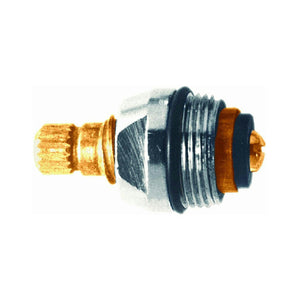 Danco 1E-1C Cold Stem for Indiana Brass Faucets, 15348B - Jenco Wholesale