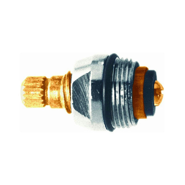 Danco 1E-1C Cold Stem for Indiana Brass Faucets, 15348B