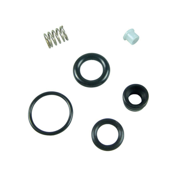 Ace #98 Repair Kit for Valley II Style Faucets, 4200614
