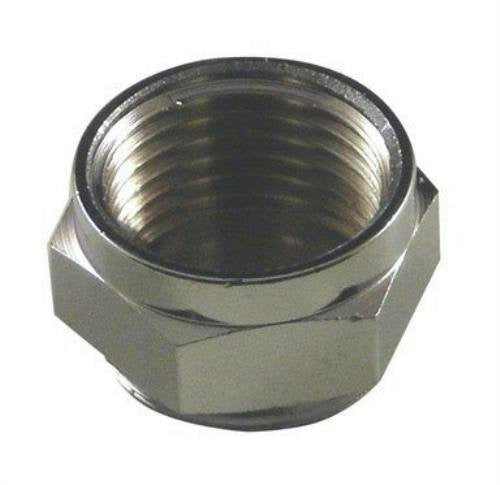 "Ace Faucet Adapter Female 1/2"" IPS 4035655 - Jenco Wholesale"