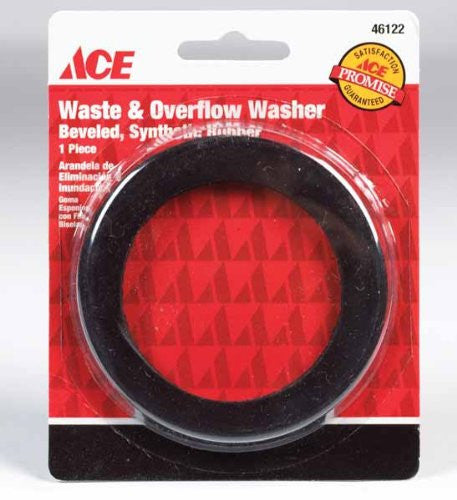 Ace Waste & Overflow Washer 46122 - Jenco Wholesale