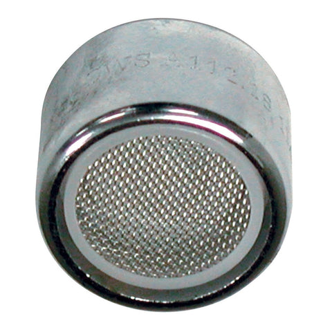 Ace Chrome Dual Thread Aerator 40088
