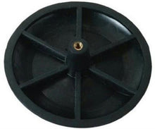 Load image into Gallery viewer, PlumbPak Screw-On Style Seat Disk for American Standard PP835-28 - Jenco Wholesale
