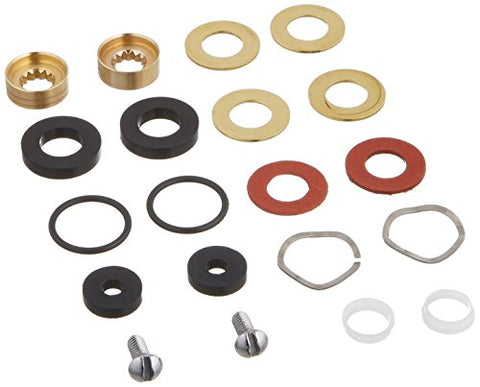 Danco 80262 Stem Repair Kit For American Standard - Jenco Wholesale