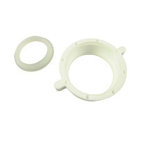 "Moen 1 1/4"" Slip Nut & Washer M8731"