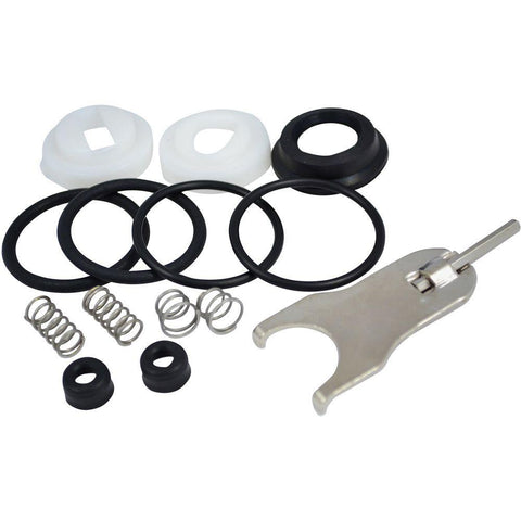 Partsmaster Pro Faucet Repair Kit for Delta/Peerless 58388 - Jenco Wholesale