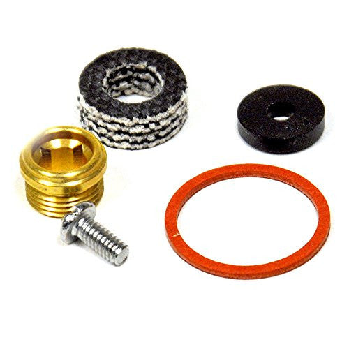 Danco Repair Kit for Sterling Tub and Shower  #124184 - Jenco Wholesale