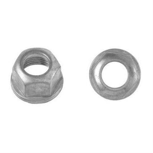 "Danco 89138 1/2"" Faucet Tailpiece Nuts - Jenco Wholesale"