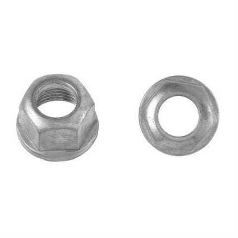 "Danco 89138 1/2"" Faucet Tailpiece Nuts"