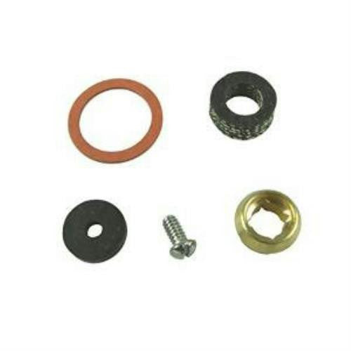 Ace #62 Repair Kit for Price Pfister Faucet Stems,4200523