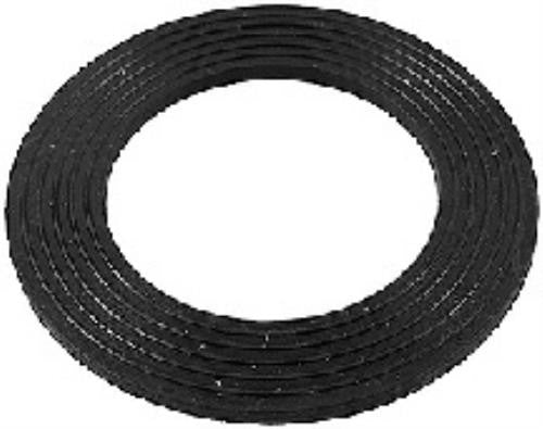 Danco Tub Drain Gasket #88416 - Jenco Wholesale
