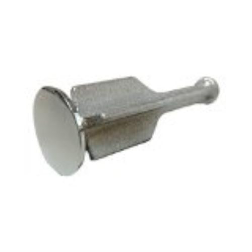 Lasco Chrome Sink Pop-up Stopper #0-2051 for Price Pfister, Brass - Jenco Wholesale