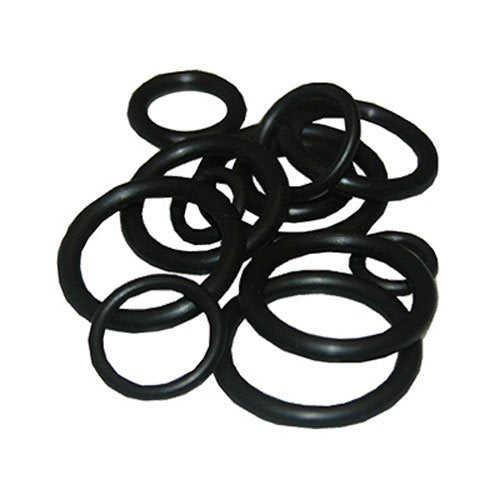 Lasco 02-1541 O-Ring Assortment, 12 Pieces