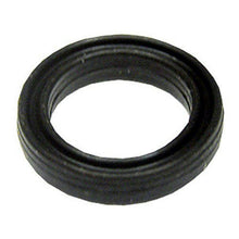 Load image into Gallery viewer, Lasco 02-7511 Ceramic Shower Stem Seal for Price Pfister Brand - Jenco Wholesale