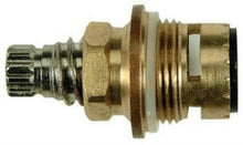 Load image into Gallery viewer, BrassCraft ST0461 Hot and Cold Stem for Price Pfister - Jenco Wholesale