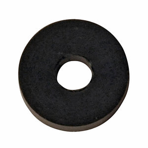 "Danco 1/4M Flat Faucet Washers, 10 PK, 37/64"" OD, 88572 - Jenco Wholesale"