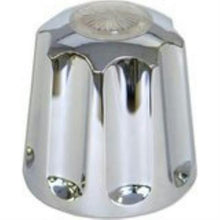 Load image into Gallery viewer, Kissler Chrome Short/Deep Broach Diverter Handle for Gerber 799-1153D - Jenco Wholesale