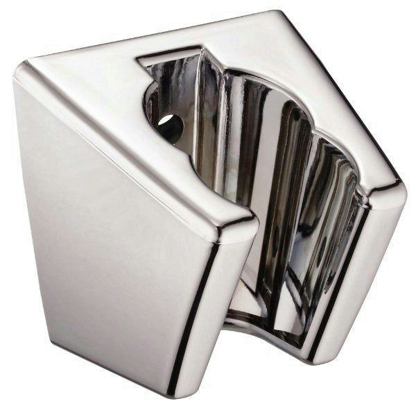 PlumbPak PP828-61 Chrome Plated Wall Mount