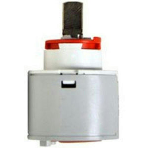 Danco 10470 Cartridge for Kohler Sink/Lavatory Faucets - Jenco Wholesale