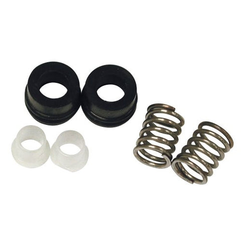 Danco Seats & Springs for Valley, Sears, & Aqualine, #80686 - Jenco Wholesale
