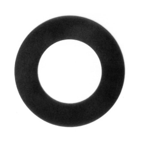 Danco Replacement Gasket for Coast Certain Seal Flapper 88247