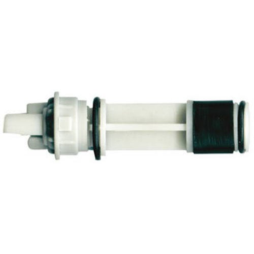 BrassCraft ST2245 Tub and Shower Diverter Stem for Delta - Jenco Wholesale