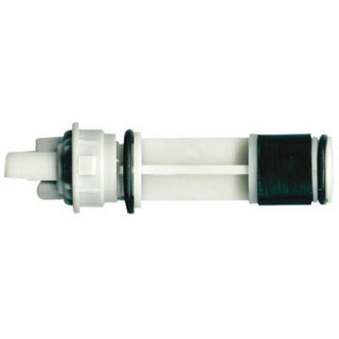 BrassCraft ST2245 Tub and Shower Diverter Stem for Delta