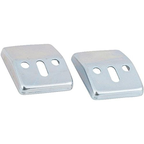 Do it Sink And Basin Hanger (Pack of 2), 456179 - Jenco Wholesale