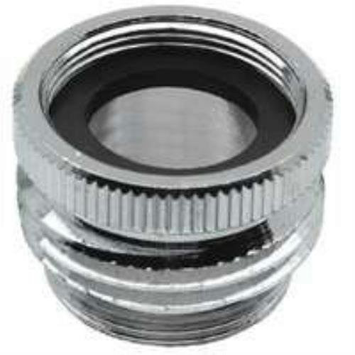 Danco Female Adapter 15/16