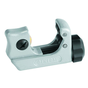 General Mini Tubing Cutter, 129X - Jenco Wholesale