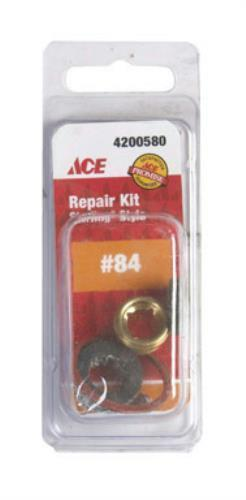 Ace #84 Repair Kit for Sterling Tub Shower Faucets,   4200580