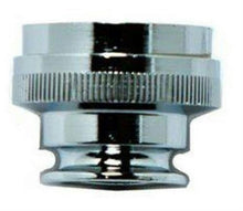 Load image into Gallery viewer, Lee Meyers Moen Sleeve/Retainer Nut B-92309 - Jenco Wholesale