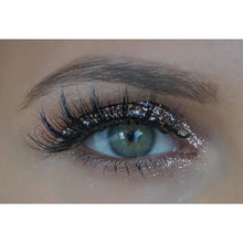 3D MINK LASHES STYLE WING IT - EK LASHES